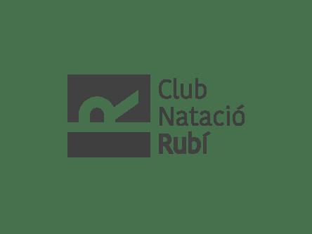Club Natació Rubi